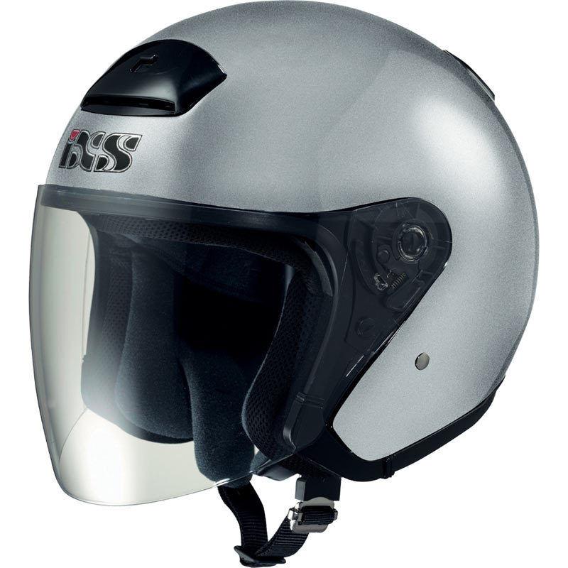 IXS HX 118 Casco Jet
