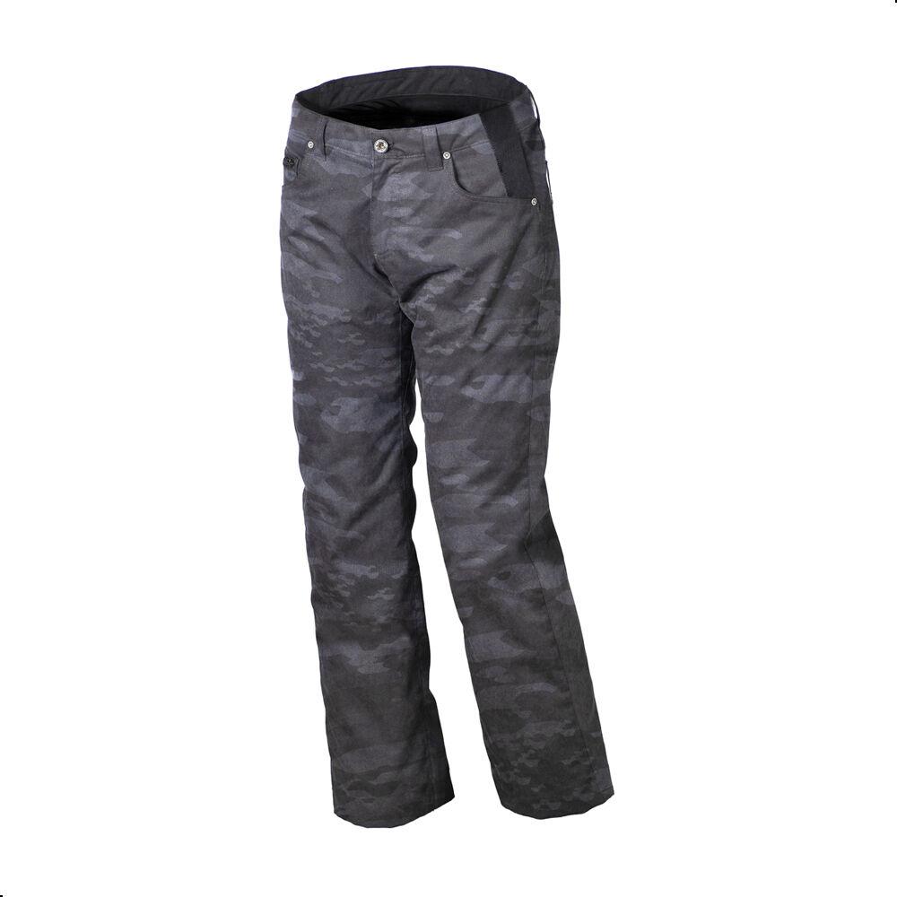 Macna G-03 Pantalones textil