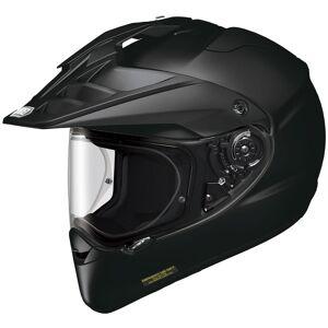 Shoei Hornet ADV Casco de moto