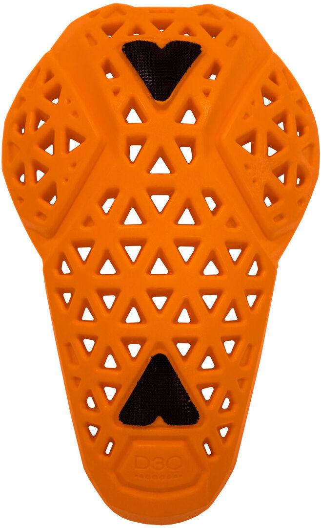 Klim D3O LP 1 HL Motos protectores de rodilla/codo