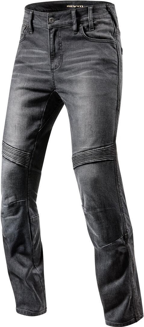 Revit Moto Pantalones vaqueros de moto
