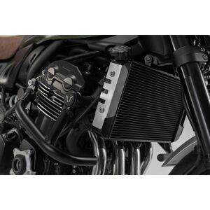 SW-Motech Protector de radiador - Plateado. Kawasaki Z900RS/ Cafe (1...