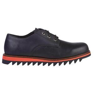 Dickies Springs Zapatos Negro 42