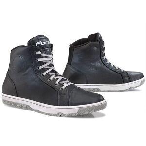 Forma Slam Dry Zapatos impermeables moto