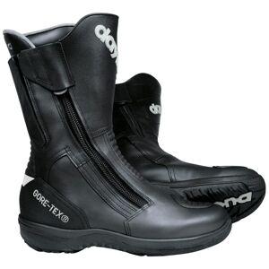 Daytona Road Star GTX Gore-Tex Botas de moto impermeables delgadas