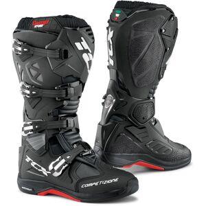TCX Comp Evo 2 Michelin Botas de Motocross