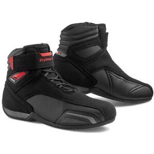 Stylmartin Vector Zapatos de moto