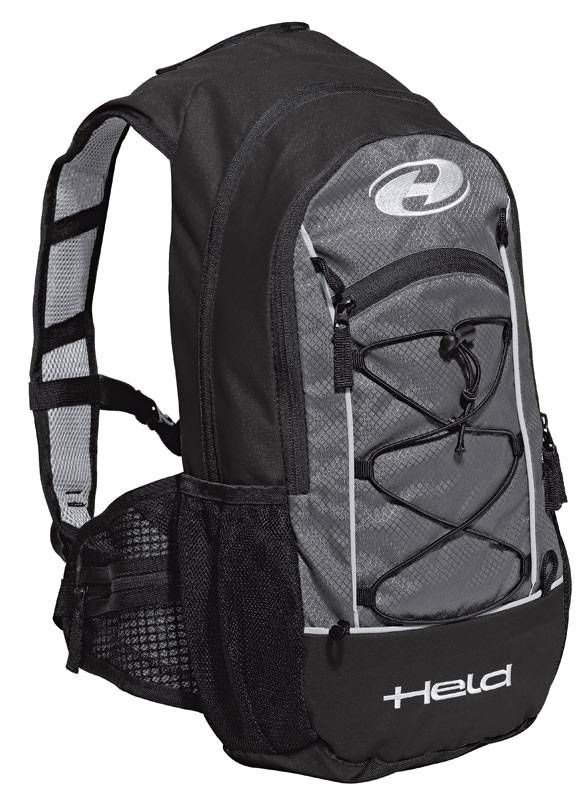 Held To-Go Back Pack