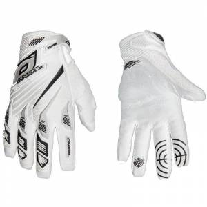 Oneal O´Neal Sniper Elite Gloves 2018 Guantes 2018