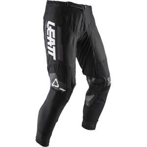 Leatt GPX 2.5 Mini Pantalones de Motocross para Niños
