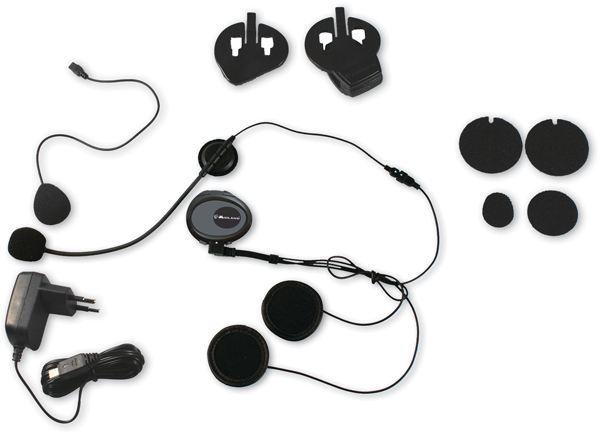 Midland BT City Sistema de comunicación Bluetooth