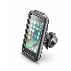 Interphone Icase Iphone 8 Plus / Iphone 7 Plus / Iphone 6/6S Plus / Huawei Titular