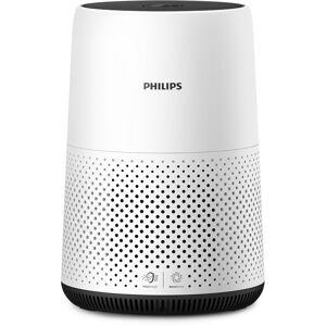 Philips Purificador De Aire Compacto Serie 800 Ac0820/10 Philips Avent