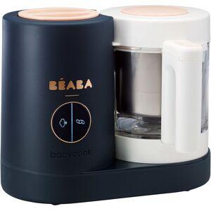 Beaba Robot Cocina Babycook Neo Night Béaba 6m+