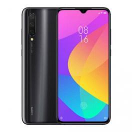 Xiaomi Teléfono Móvil Xiaomi Mi 9 Lite 64GB Gris onyx