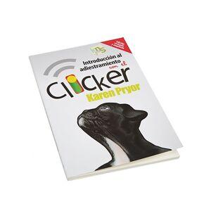 Kns Introducción al adiestramiento con el clicker