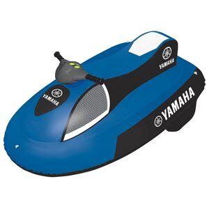 Yamaha Moto acuática Yamaha Aqua Cruise