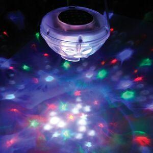 Piscinas Gre Lámpara Fantasía Gre 90173