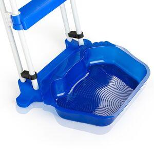 Piscinas Gre Lavapiés para piscina desmontable Gre LP01