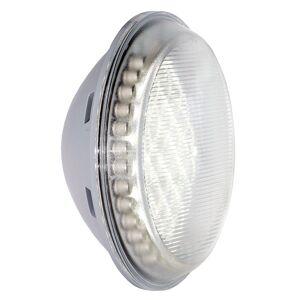 AstralPool Lámpara LED PAR56 LumiPlus V2 AstralPool - RGB