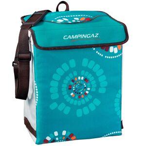Campingaz Nevera flexible plegable MiniMaxi 19 litros Ethnic Campingaz