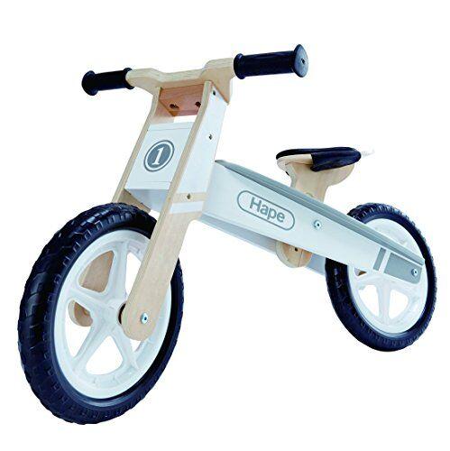 hape-bicicleta sin pedales, color (pas de variation) (barrutoys e1050)