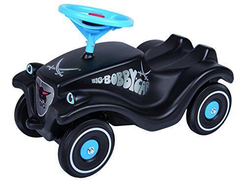 big 800056093 apertura por empuje coche juguete de montar - juguetes de montar (580 mm, 300 mm, 380 mm)