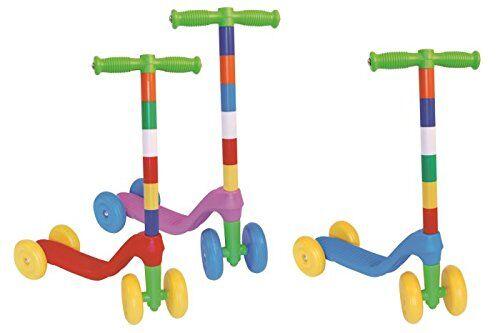 baczek hma - art. 211 juego y juguete de habilidad/activo - juegos y juguetes de habilidad/activos (polonia, 175 mm, 510 mm, 620 mm, 1,3 kg, 6 pieza(s))
