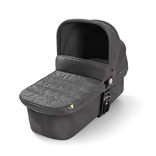 baby jogger 2041217 - carrito plegable para bebé, color gris