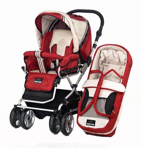 bebidoo 8233 - kit de carrito para viaje