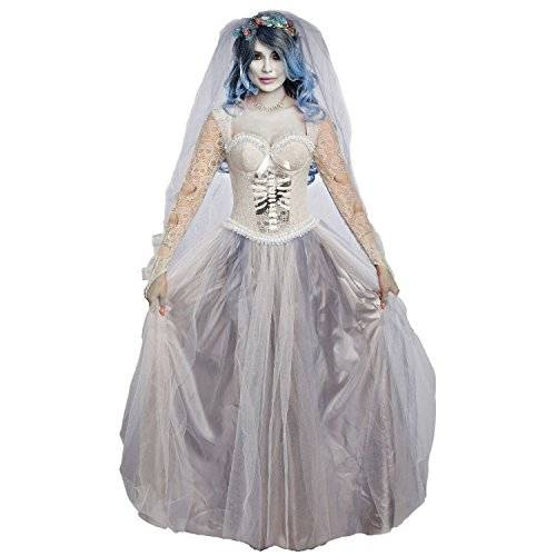 DreamGirl10647Dying to Marry, M