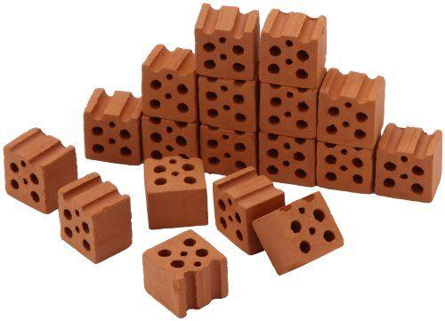 teifoc tei906701 - juego de construcción con ladrillos (30 piezas)