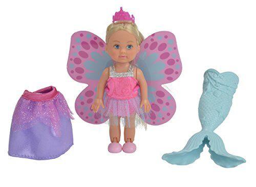 simba - muñeca fashion (105732818)
