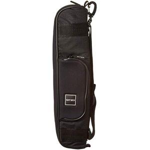 Gitzo GC1202T - Bolsa para trípodes, Negro