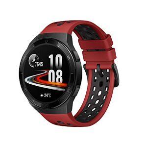 Huawei Watch GT2e - Smartwatch Lava Red