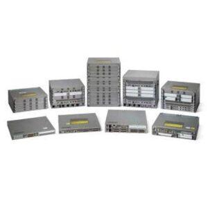 Cisco Systems Módulo de conexión para Firepower 4110, Ngips, 4120, Ngips, 4140, 4150, Ngfw