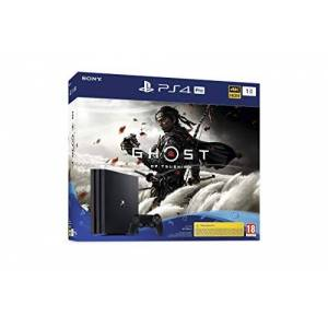 Sony PlayStation 4 (PS4) - Consola Pro Edición Especial GoT