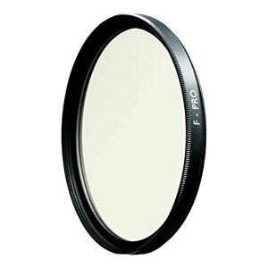 Sony B+W 1071013 - Filtro de Bloqueo UV de 60 mm