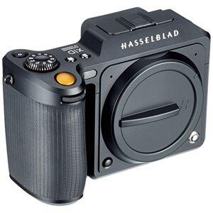 Hasselblad x1d-50C cámara sin Espejo, Negro