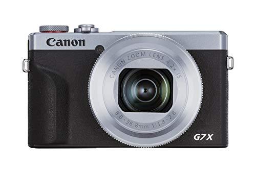 canon powershot g7 x mark iii negro unidad de disco óptico