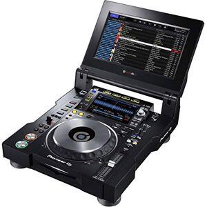 Pioneer CDJ-TOUR1 - Controlador de DJ