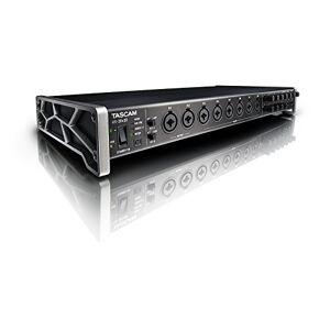 Tascam US-20X20 - Interface de Audio