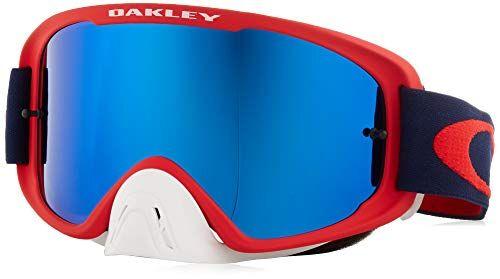 oakley oo7068-26 gafas de sol, multicolor, 55mm unisex adulto