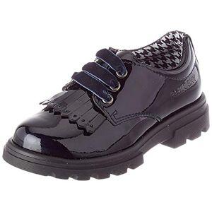 Pablosky Zapatos Casual Niña Pablosky Azul 342129 26