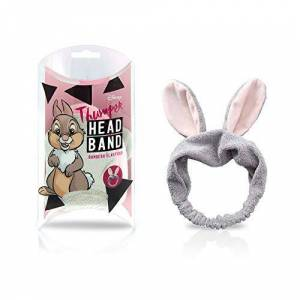 Mad Beauty DATHHB-12 - Diadema Thumper - Disney 1 Unidad 760 g