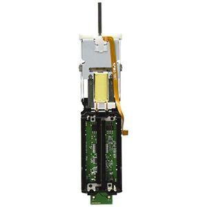 Panasonic WER160L1007 - Motor para cortapelos Panasonic ER-160/1610/1611