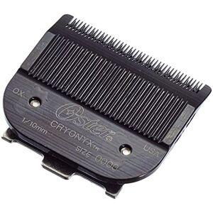 Oster 76914-816 - Cabezal de recambio para cortapelos Duo-Top (1 / 10 mm)