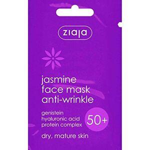 Ziaja Jazmin mascarilla facial individual 7ml