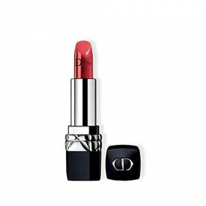 Christian Dior rossetti rouge dior metallic rossetto n. 999 metallic.
