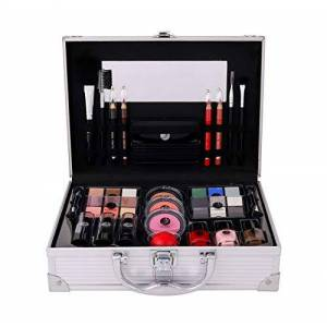 2K All About Beauty Train Case 60 g